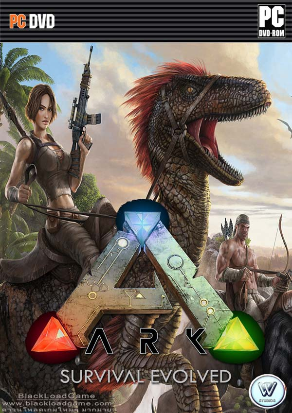 ark-survival-evolved-cover