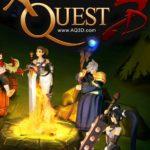 adventurequest-3d-cover