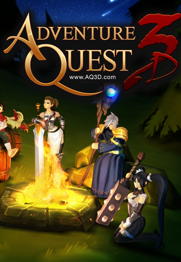 adventurequest-3d-cover