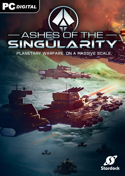 ashes-of-the-singularity-cover