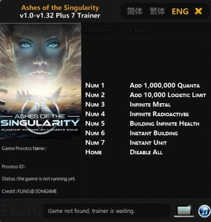 ashes-of-the-singularity-trainer