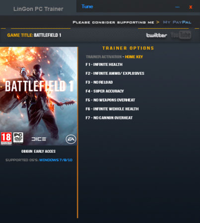 battlefield-1-trainer