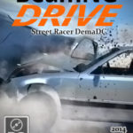 beamng-drive-cover