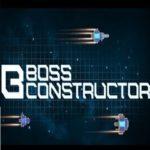 bossconstructor-cover