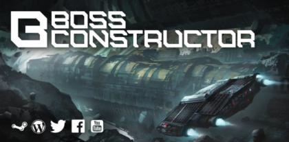 bossconstructor-trainer