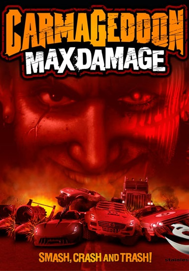 carmageddon-max-damage-cover