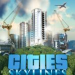 cities-skylines-cover