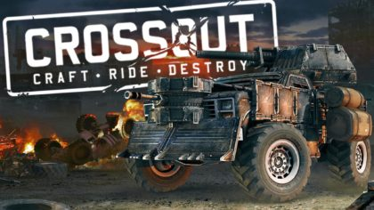 crossout-game-trainer
