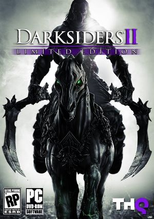 darksiders-ii-deathinitive-edition-cover