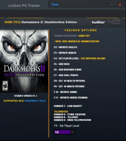 darksiders-ii-deathinitive-edition-trainer