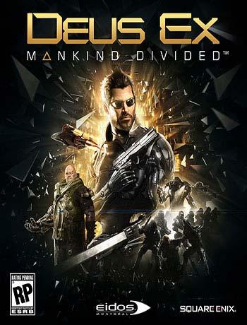 deus-ex-mankind-divided-cover