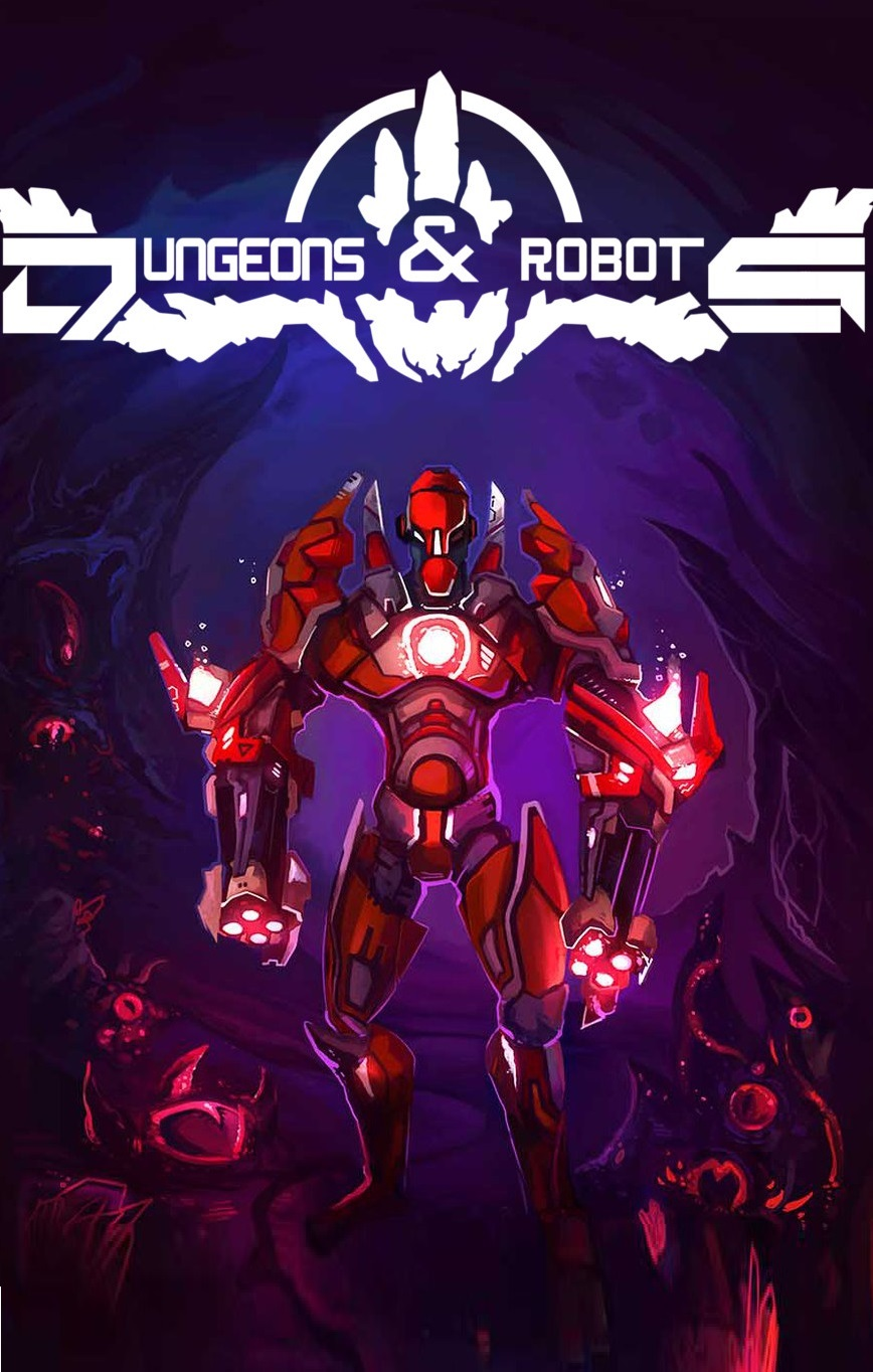 dungeons-robots-cover