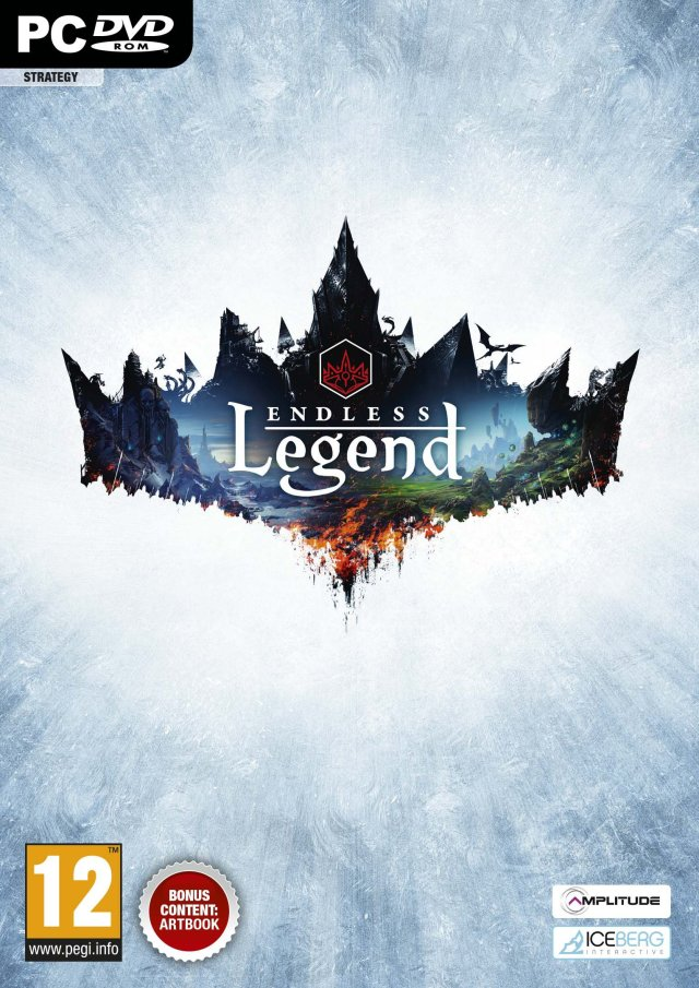 endless-legend-tempest-cover