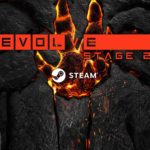 evolve-stage-2-cover