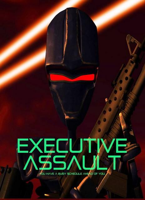 executive-assault-cover