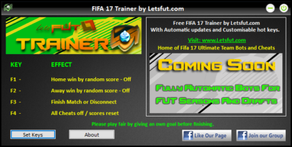 fifa-17-trainer