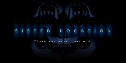five-nights-at-freddys-sister-location-trainers
