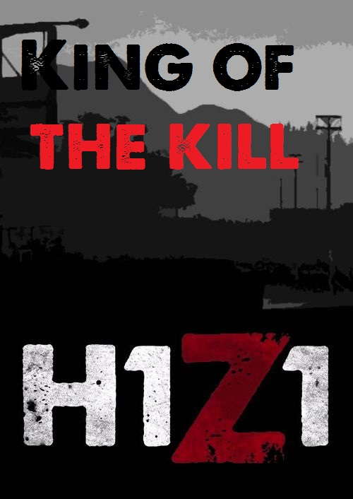 h1z1-king-of-the-kill-cover