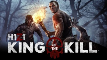 h1z1-king-of-the-kill-trainer