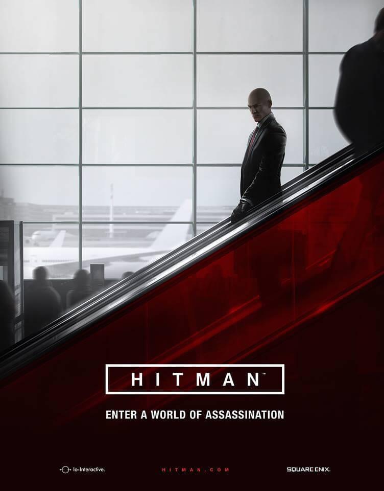 hitman-6-2016-cover