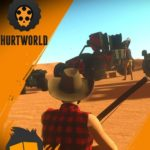 hurtworld-cover