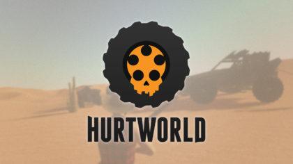 hurtworld-trainer