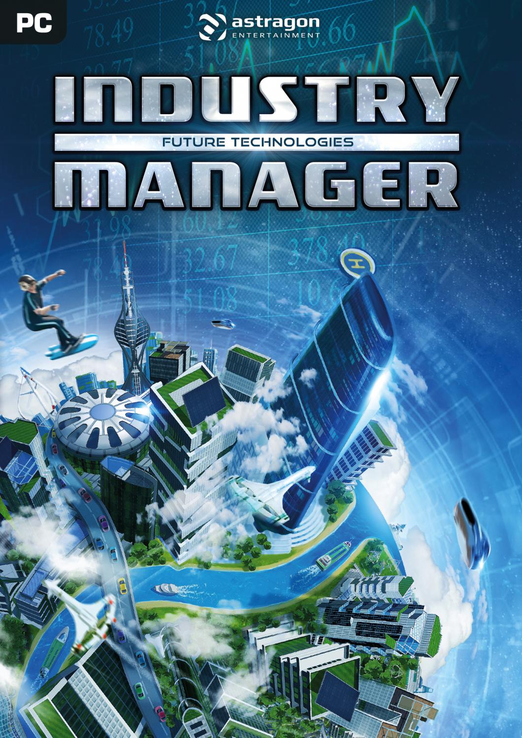 industry-manager-2016-cover