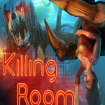 killing-room-cover