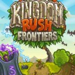 kingdom-rush-frontiers-cover