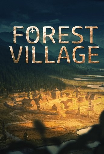 life-is-feudal-forest-village-cover