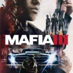 mafia-3-cover