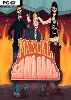 manual-samuel-cover