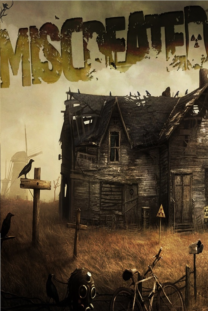miscreated-cover