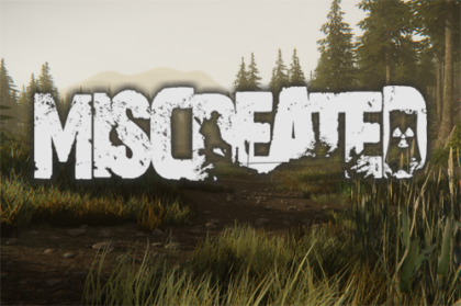 miscreated-trainer