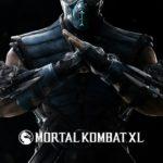 mortal-kombat-xl-cover