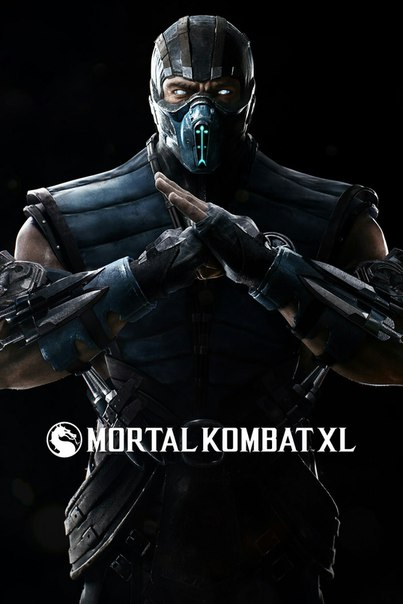 mortal-kombat-xl-cover