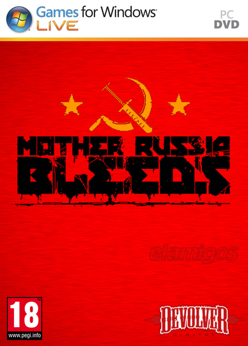 mother-russia-bleeds-cover