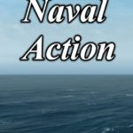 naval-action-cover