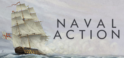 naval-action-trainer