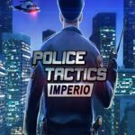 police-tactics-imperio-cover