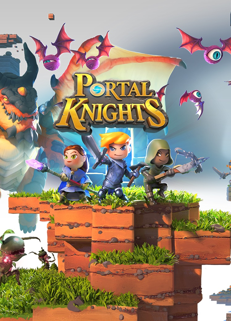 portal-knights-cover