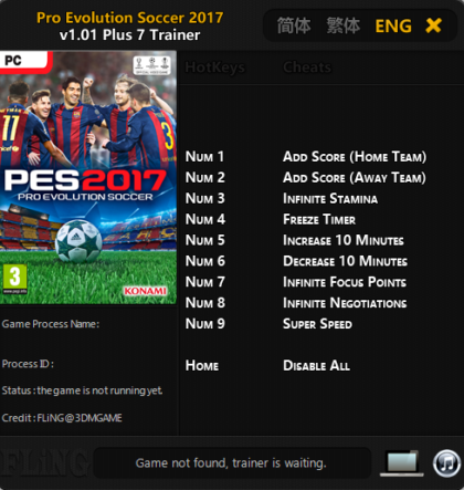 pro-evolution-soccer-2017-trainer