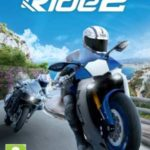 ride-2-cover