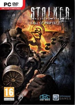 stalker-call-of-pripyat-cover