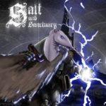salt-and-sanctuary-cover