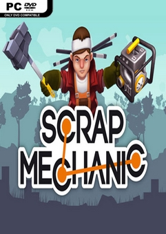 scrap-mechanic-cover
