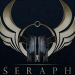 seraph-cover