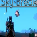 sky-break-cover