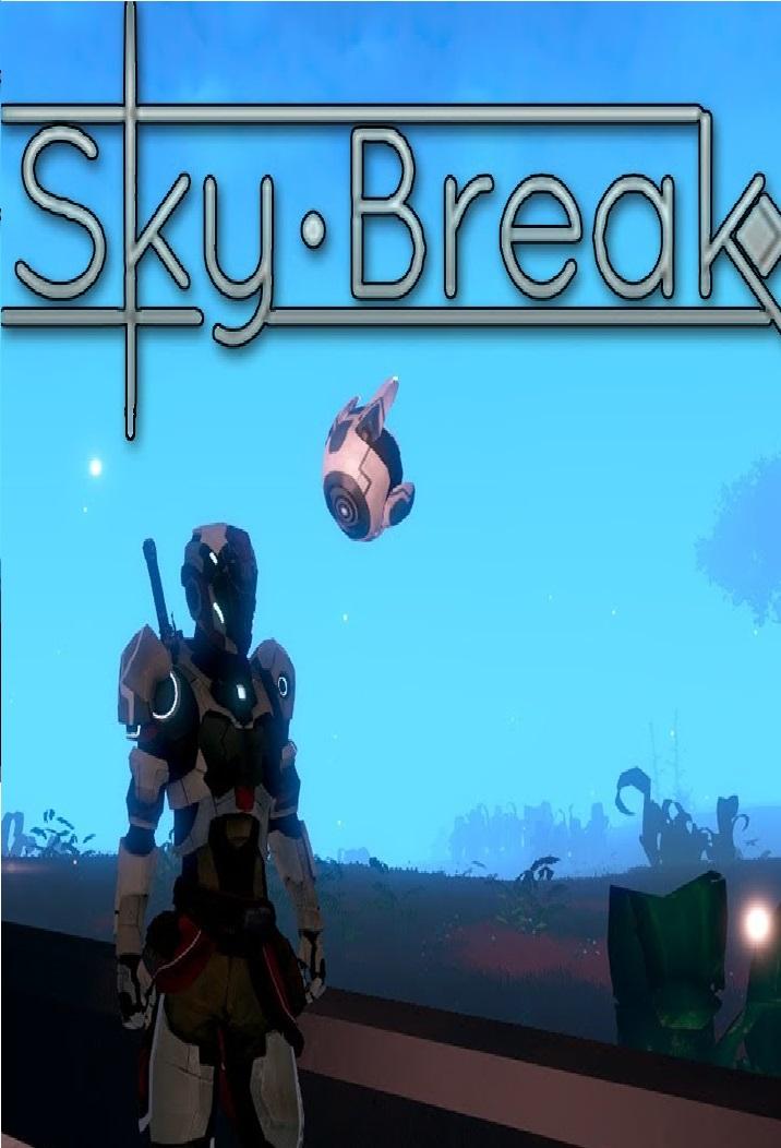 sky-break-cover