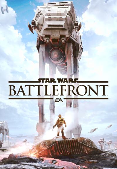 star-wars-battlefront-cover